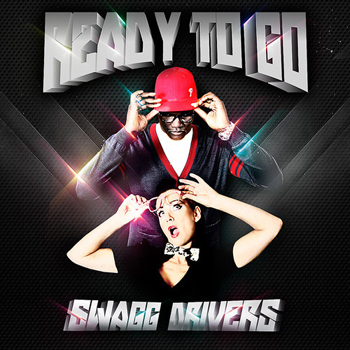 Ready to Go_ Swagg drivers_ (Landry DJ _Frenchy Mix )