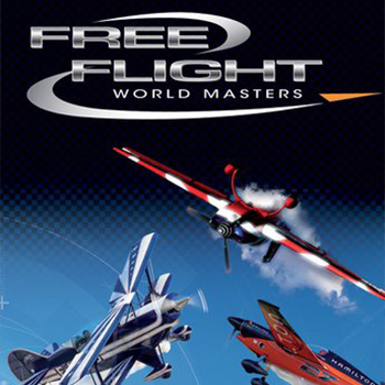 NEW CONCEPT FREE FLIGHT WORLD MASTERS 2014