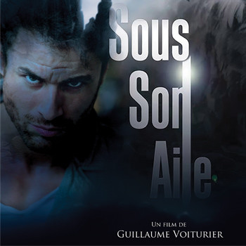 SHORT FILM TRAILER « SOUS SON AILE «