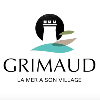 ANIMATION COMPOSITING GRIMAUD VILLAG