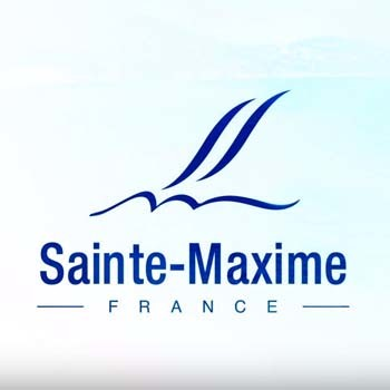 ANIMATION COMPOSITING SAINTE-MAXIME TOURISME