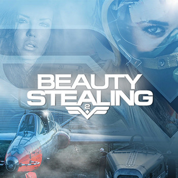 BEAUTY STEALING 2 SHORT FILM